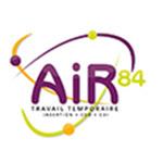 air84