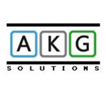 akgSolutions