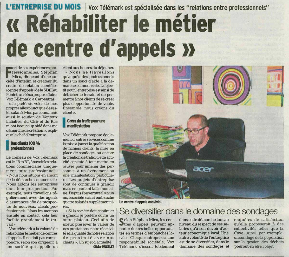 article-vaucluse