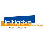 Initiative Ventoux