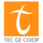 Tecgecoop